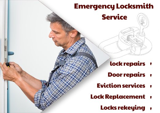 Locksmith Key Shop Chicago, IL 312-288-7591